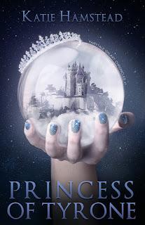princess-of-tyrone1