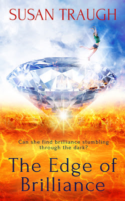 the edge of brilliance cover.jpg
