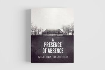 A Presence of Absence mockup.jpg