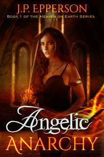 Angelic Anarchy cover.jpg