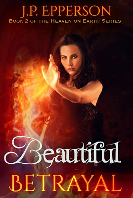 Beautiful Betrayal cover.jpg