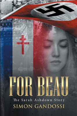 For Beau cover.jpg