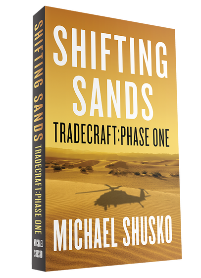 Shifting Sands.png