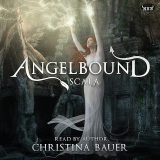 Angelbound_Scala_audiobook.jpg