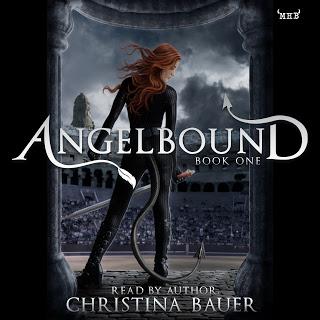 AngelboundAudioBookCover.jpg