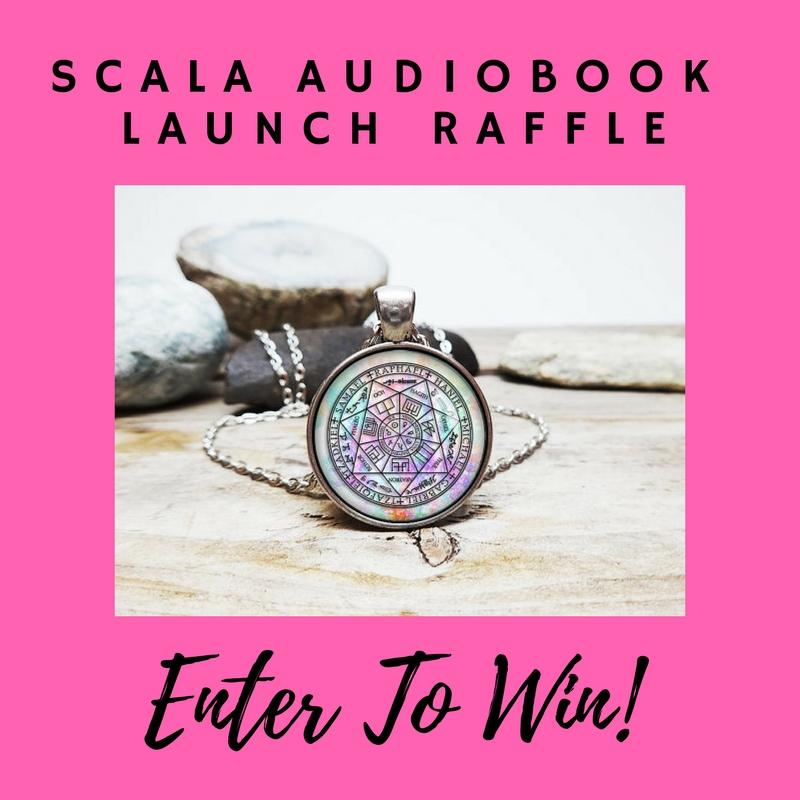 GRAPHIC - SCALA Audiobook Launch Raffle.jpg