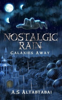 Nostalgic Rain 005.jpg