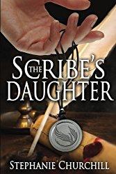 Scribes Daughter.jpg
