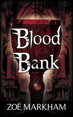 Blood Bank Front.jpg