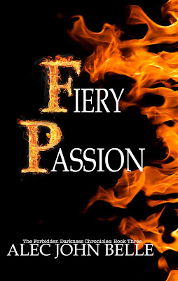 Fiery Passion Cover.jpg
