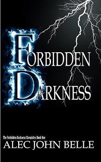 Forbidden Darkness Kindle Cover.jpg