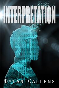 Interpretation200px.jpg
