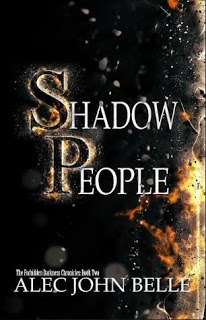 shadow people.jpg