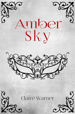 Amber sky v3.jpg