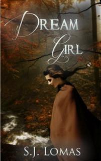 dream girl.png