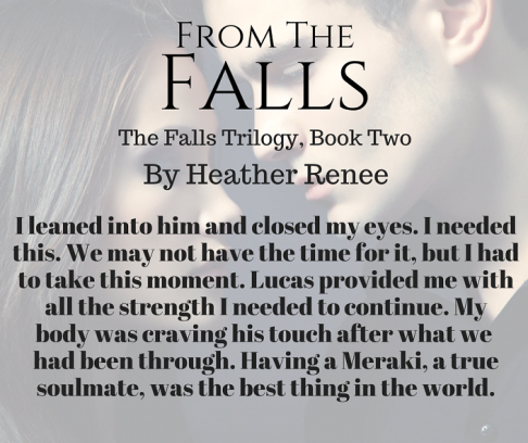 from the falls teaser 3