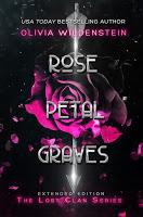rose ebook.jpg