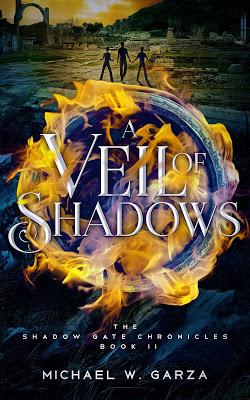 A veil of shadows ebook.jpg