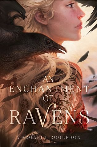 enchantment of ravens.jpg