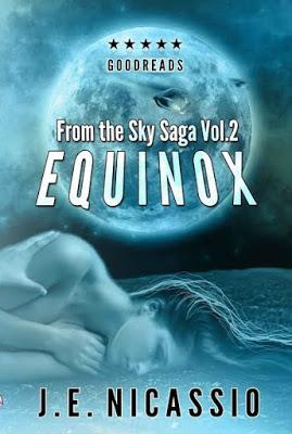 Equinox july 14.jpg