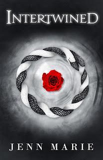 Intertwined - Ebook.jpg