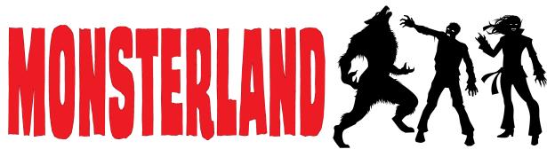 Monsterland pic 1