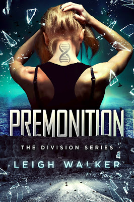 PREMONITION-Kindle.jpg