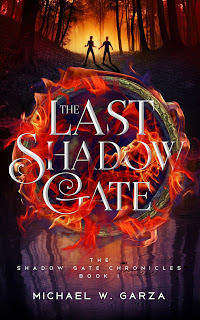 The Last Shadow Gate ebook.jpg
