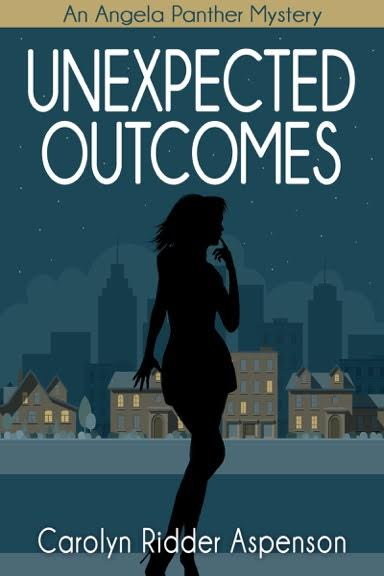 unexpected outcomes cover.jpg