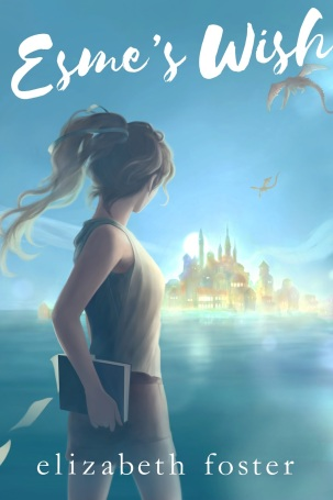 Esme's Wish cover.jpg