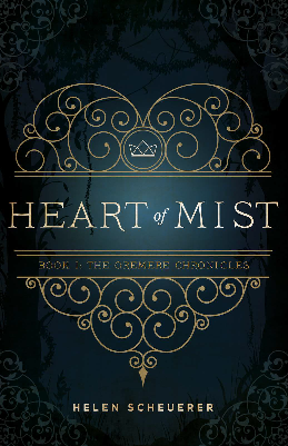 heart of mist cover.png