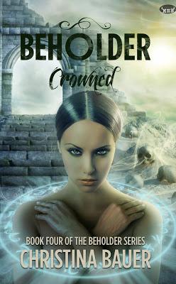 Beholder Crowned Cover.jpeg