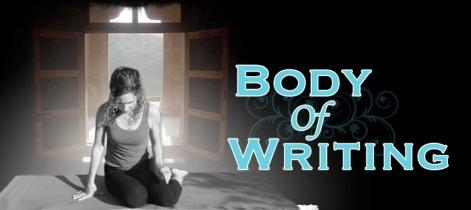 BodyofWriting Art.jpg