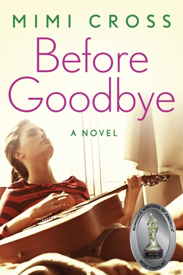 Cross-BeforeGoodbye-20232-CV-FT-v5 RITA Award Finalist medallion copy