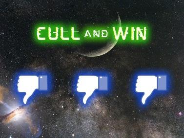 Cull_Win.jpg