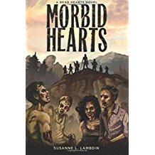 morbid hearts 1