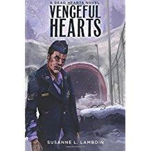 morbid hearts 3
