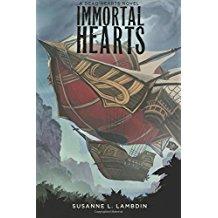 morbid hearts 5