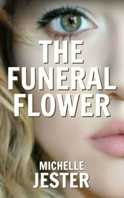 the funeral flower cover