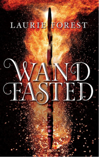wandfasted cover.png