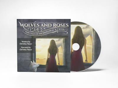 wolves and roses audiobook.png