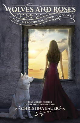wolves and roses cover.jpg