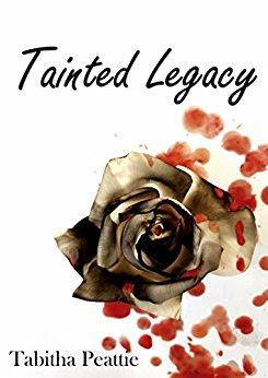 tainted legacy.jpg
