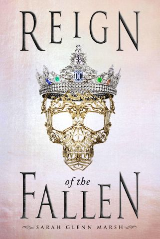 reign of the fallen cover.jpg