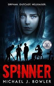 spinner cover.jpg
