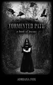 tormented path cover.jpg