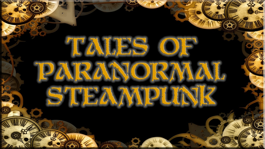 tales of paranormal steampunk.jpg