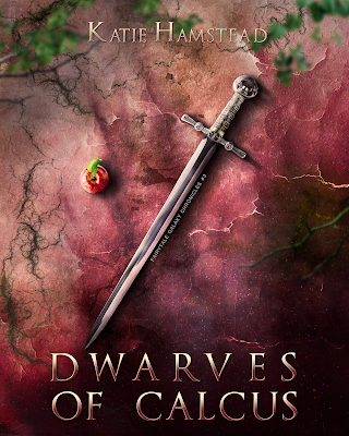 dwarves of calcus png.png