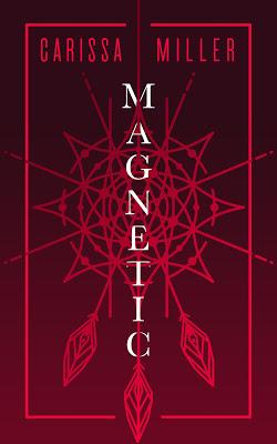 magnetic cover.jpg