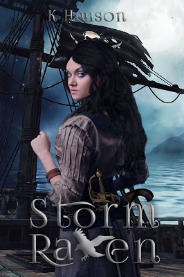 Storm-Raven-Just-Front-Cover.jpg